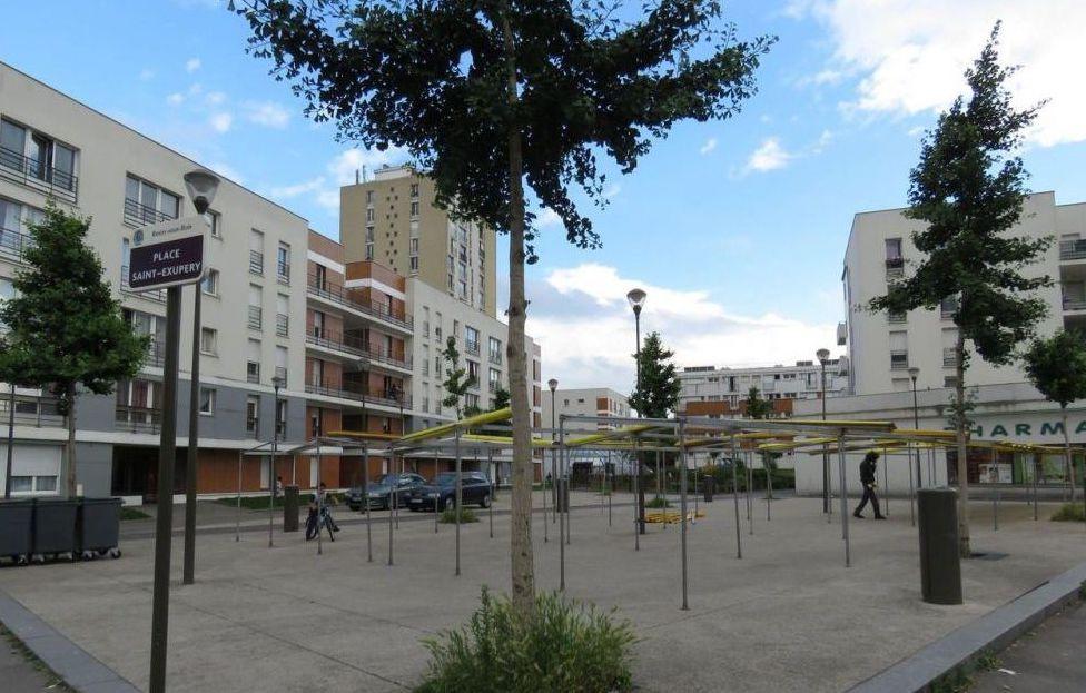 Estimation de maisons et appartements à Rosny-sous-Bois