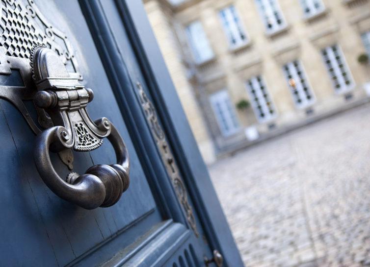 Patrimoine Immobilier à Rosny-sous-Bois