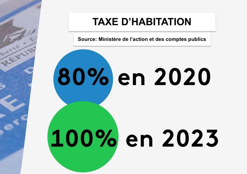 taxe d'htaxe-dhabitation-rosny-sous-bois-2020